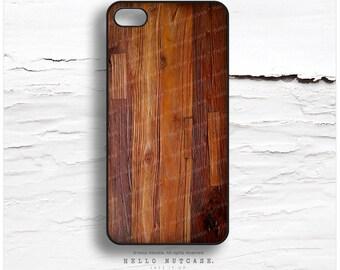 iPhone 6S Case, iPhone 6S Plus Case Wood Print, iPhone 5s Case Pattern, iPhone 6 Case, Grain iPhone Case, Wood Print iPhone 5C Cover T110