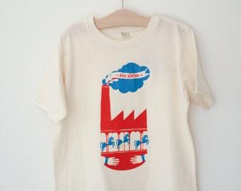 T-Shirt Women / Men