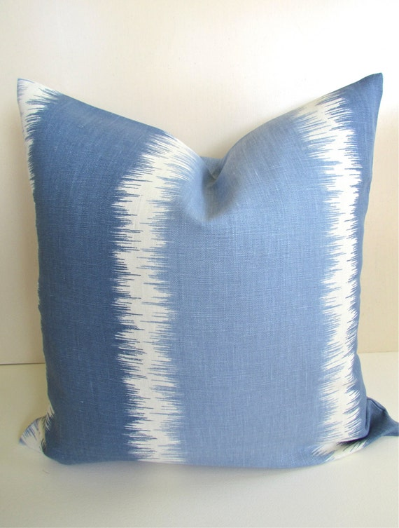 Throw Pillow Covers 20x20 : Unavailable Listing on Etsy