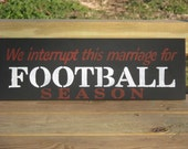 Atlanta Falcons Sign