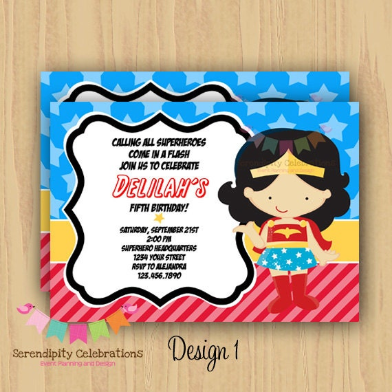 Superhero Baby Shower Invitations was awesome invitation example