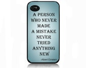Cell Phone Case Of Choice, Iphone 4, Iphone 4s, Iphone 5, samsung Galaxy 3s, Samsung Galaxy 4s