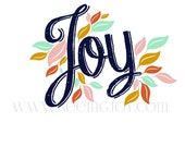Joy (Instant Download)