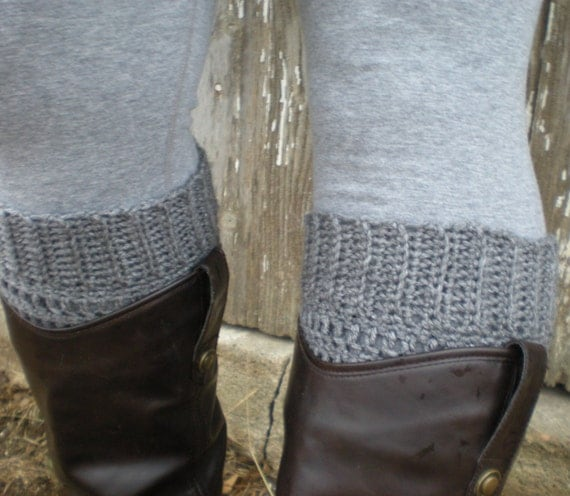 Plus Size Boot Cuffs 28 Images Items Similar To Plus Size Boot Cuffs Boot Toppers With