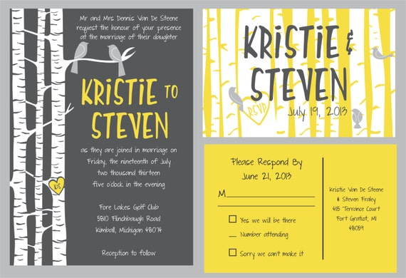 2nd Marriage Wedding Invitations: Need Second Opinion On Wedding Invites ASAP! :-) THANKS