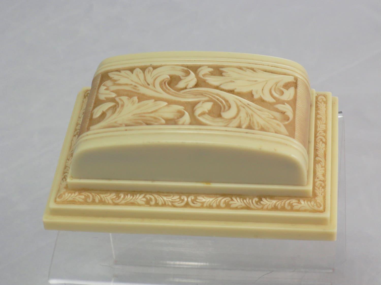 15 sale wedding ring box vintage by jazzbabiesvintage