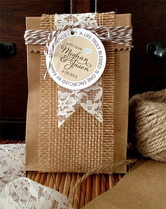 Wedding Gift Tags Diy : favorite favorited like this item add it to your favorites to revisit ...