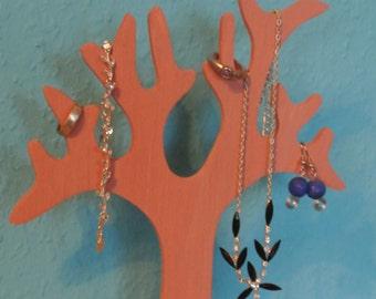 "Jewelry stand ""Tree"""
