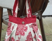 14.5x15x6 Large Purse Handbag,diaper bag,every day bag ( free Shipping)