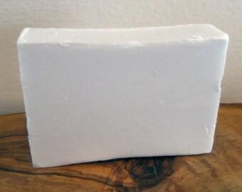 Juniper Breeze Soap Bar