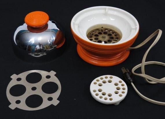 ceramic egg cooker instructions