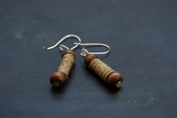 https://www.etsy.com/listing/152106047/dangle-earrings-wooden-twine?ref=shop_home_active