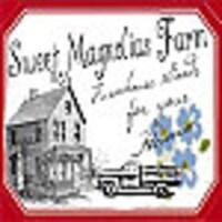 SweetMagnoliasFarm
