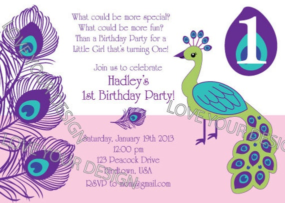 Free Printable Birthday Invites was great invitations design