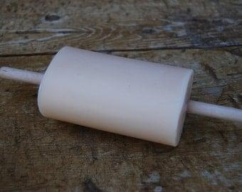 Oatmeal Milk n Honey Soap on a Stick