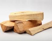 Palo Santo Wood (Incense)