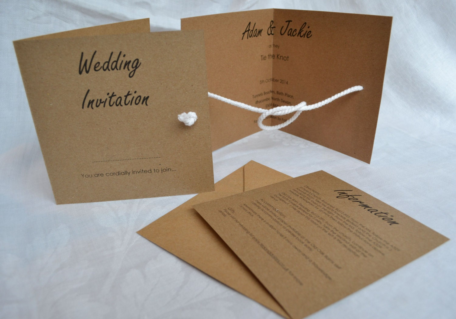 tie the knot wedding invitation wording 28 images tying the knot