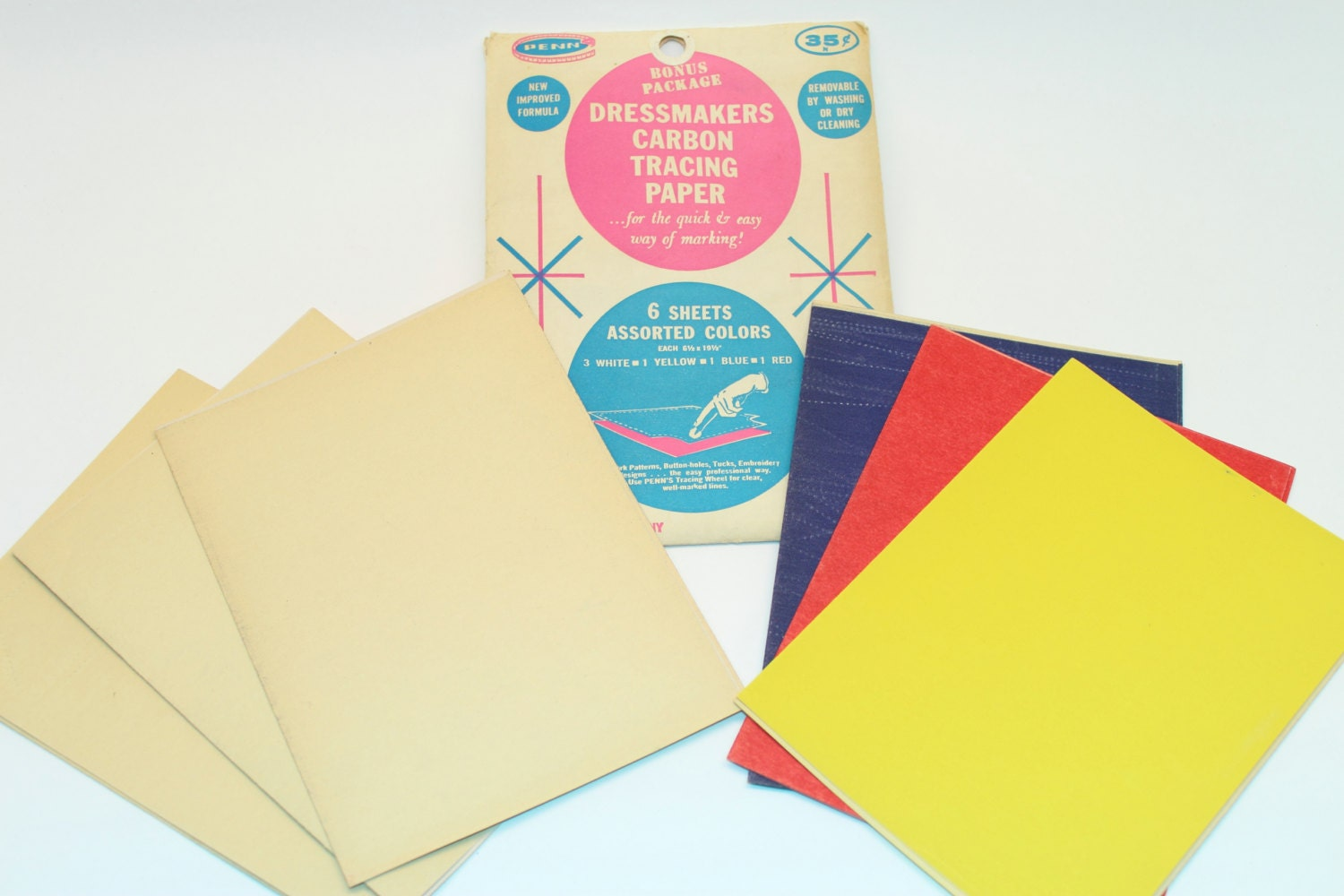 where can i buy carbon paper See pricing info, deals and product reviews for staples stephens a4 blue handcopy carbon paper 10 sheets (package 10 each) at staplescouk order online today and.