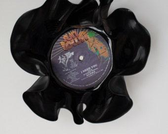 Sun Record Bowl