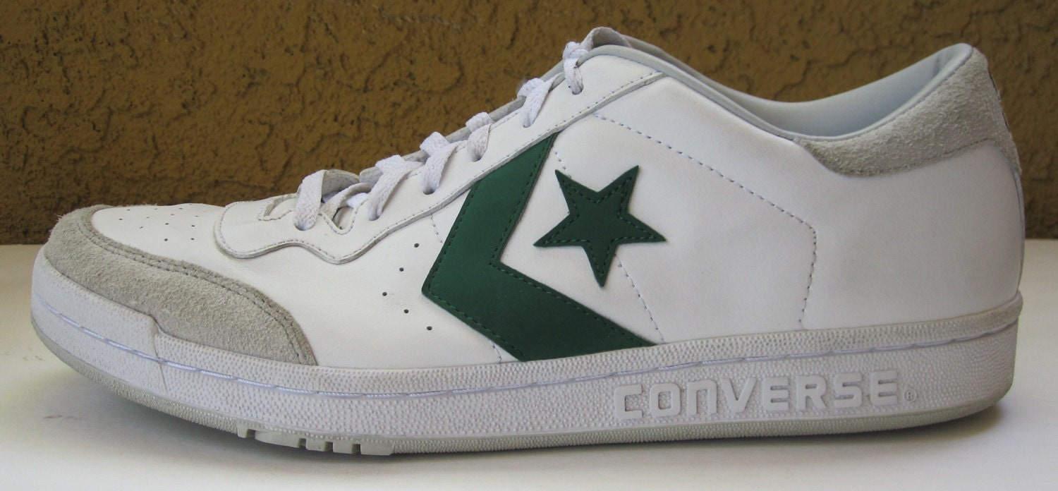mens sz 13 vintage converse all sneakers tennis shoes