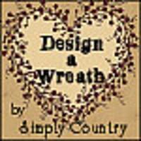 Designawreath