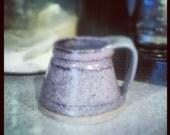 Dragon Mugs- 16oz Volcano Mug- Earthenware, Microwave/Dishwasher safe, Hand Crafted