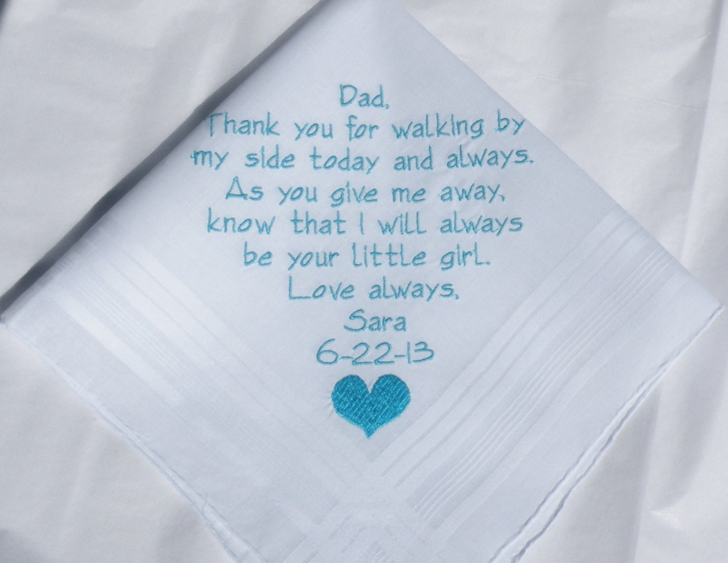 Bride Gift Father Of The Sayings: Father Of The Bride Gift From The Bride Personalized Wedding
