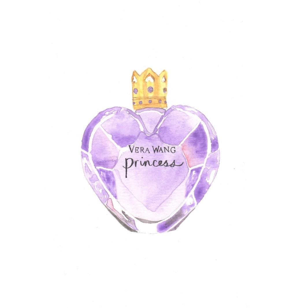 Chanel Coco  Perfume Review  Bois de Jasmin