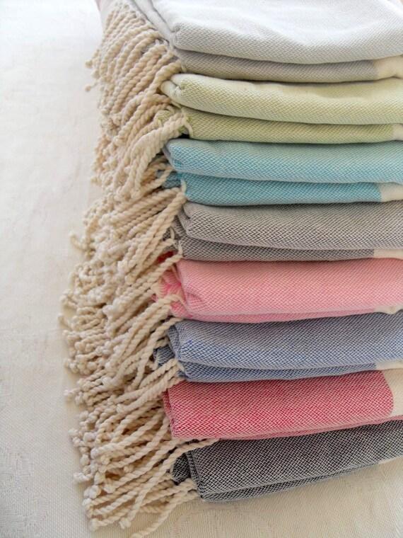 sale off turkish towel peshtemal bath towel beach. Black Bedroom Furniture Sets. Home Design Ideas