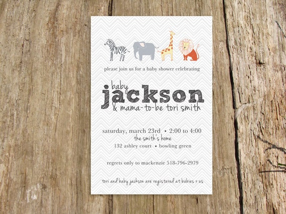 Invitations 1St Birthday Boy with luxury invitations design