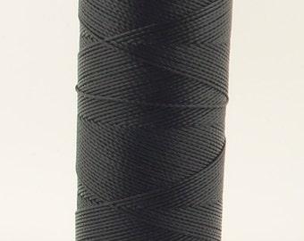 Black   08-011