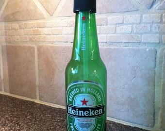 Heineken Liquid Hand Soap Dispenser