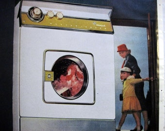 Popular Items For Rca Whirlpool On Etsy