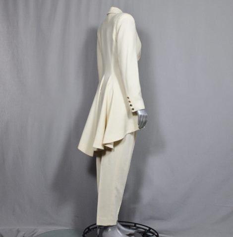 womens dress pants belks