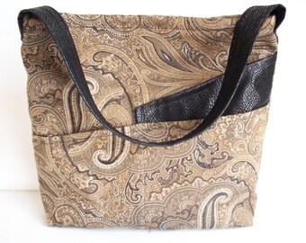 comfortable purse