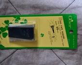 Clover Bias Tape Maker 25MM New in Box