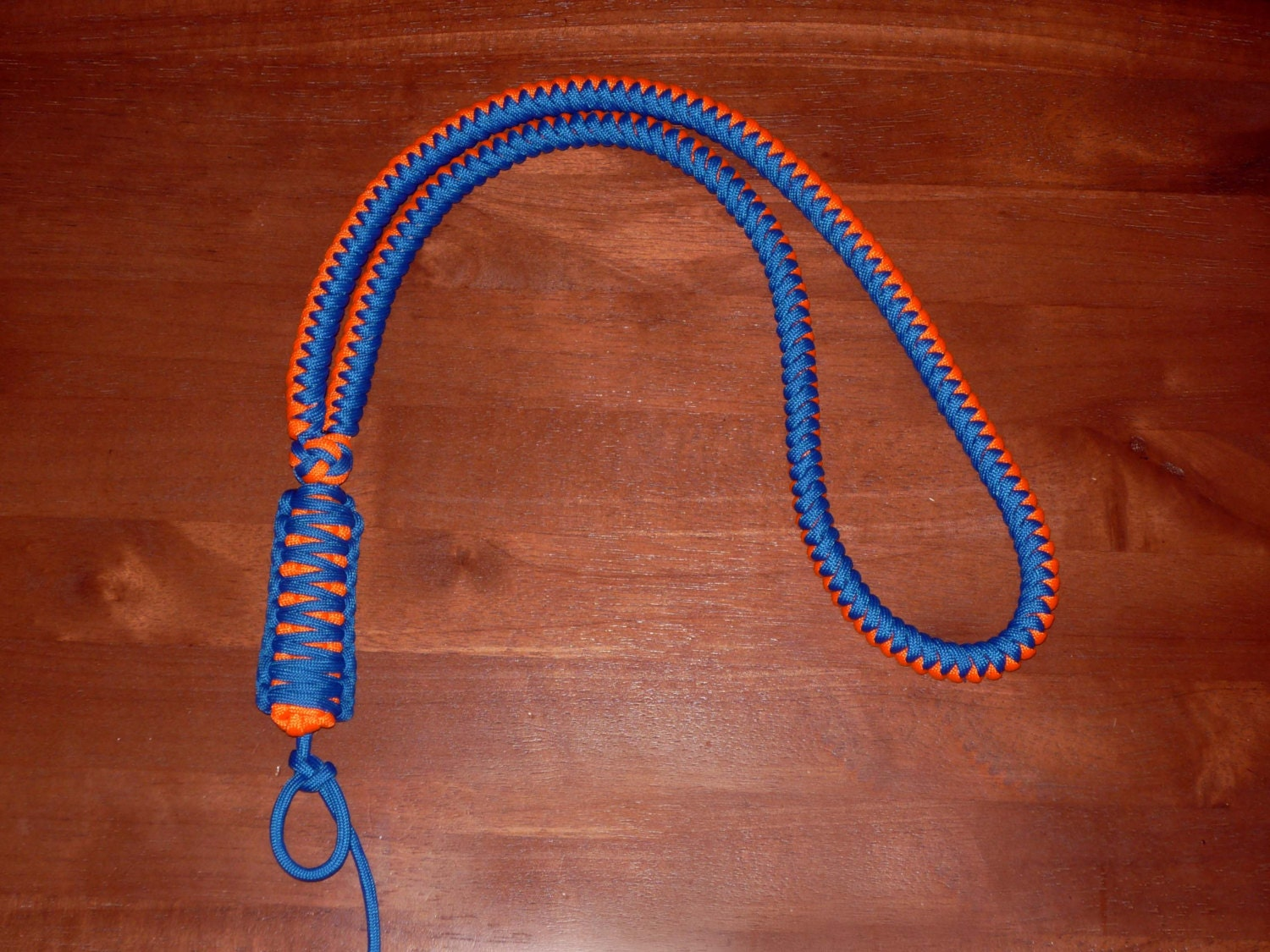 items similar to the enforcer lanyard necklace 550