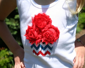 Popular items for fourth of july shirt on Etsy