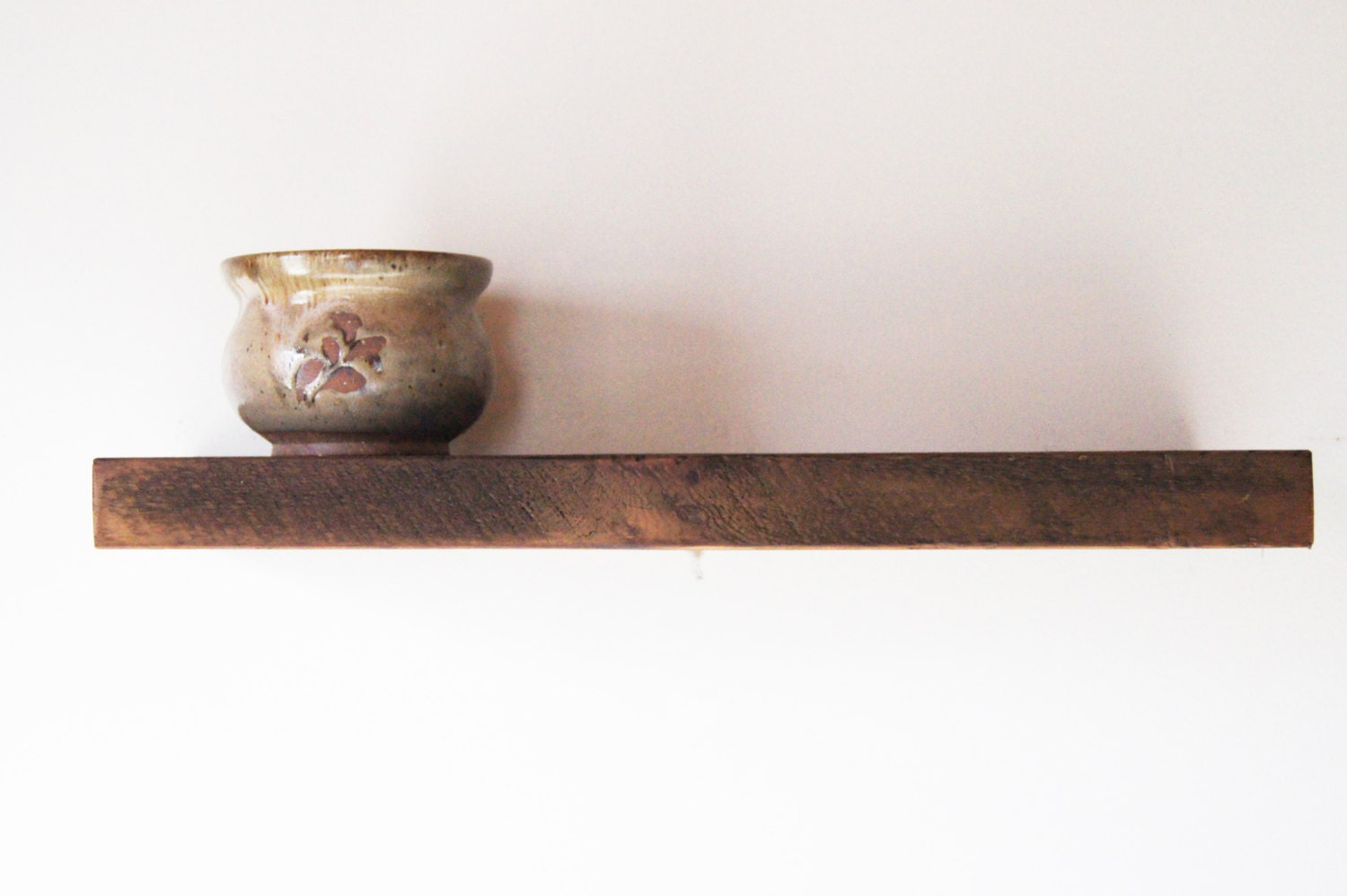 2 39 L X 8 D X 2 H Historic Reclaimed Wood Rustic By