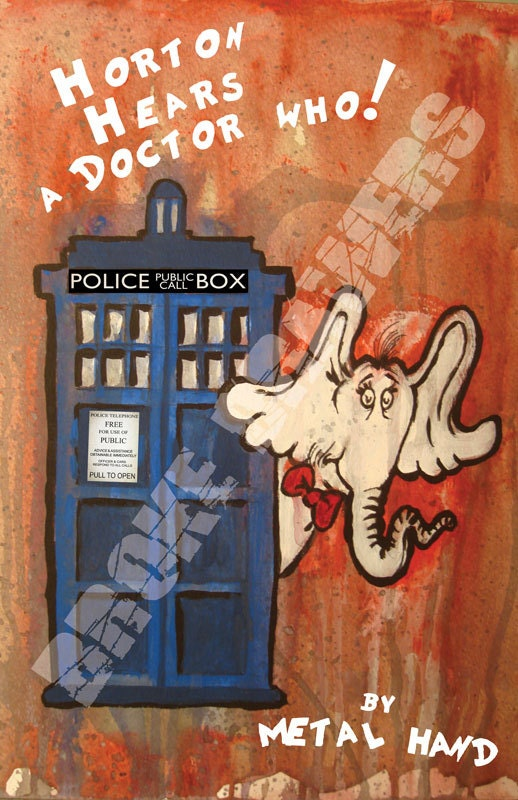 https://www.etsy.com/listing/124597143/dr-seuss-horton-hears-a-doctor-who-11-x?ref=tre-2724573252-13