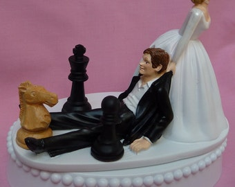 tennis wedding cake topper wedding cake topper tennis player racquet sports by 20798