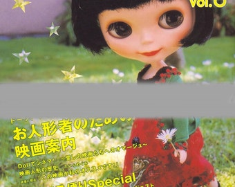 Dolly Dolly vol.8 172P(download)