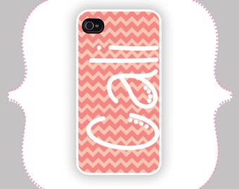Popular items for monogramming case on Etsy