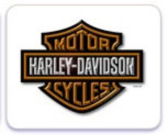 Edible Cake Images Harley Davidson : Unavailable Listing on Etsy
