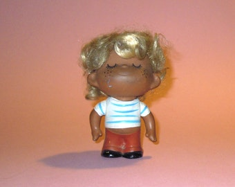 Funny Doll