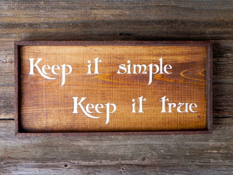 Inspirational Signs Motivational Wall Art Handmade Signs
