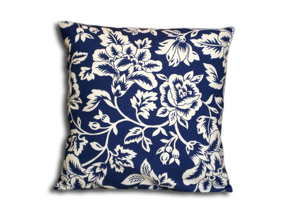 Throw Pillows In Clearance : CLEARANCE Decorative Pillows For Couch Pillow by HomeMakeOver