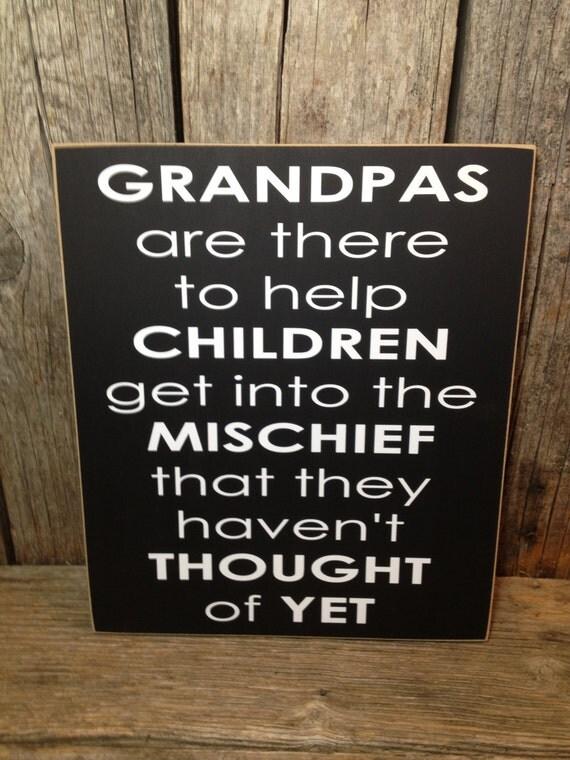 Papa Quotes