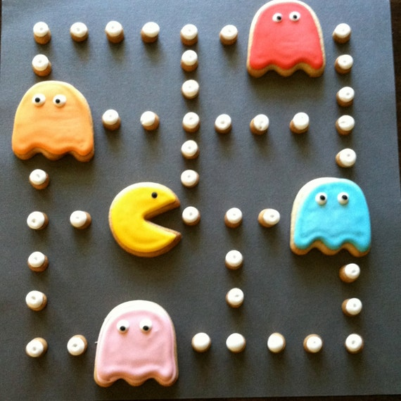 Etsy Cake Decorations : Unavailable Listing on Etsy