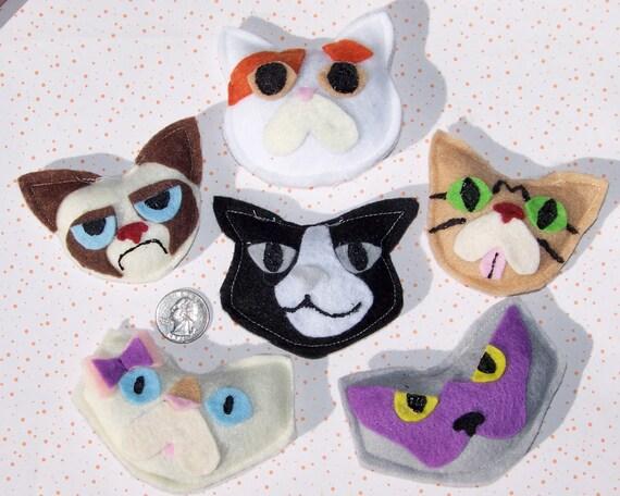 cat litter box ideas